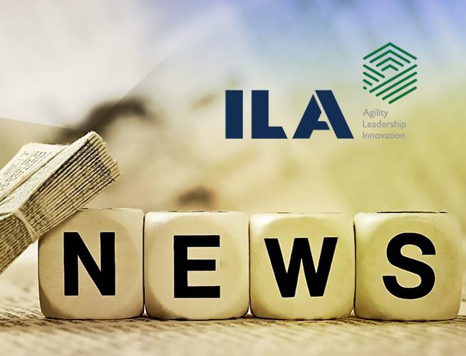 Giấy chứng nhận đăng ký kinh doanh sửa đổi lần 6 của ILA